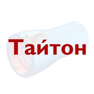 tayton